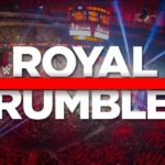Potential Surprise Entrants At This Year's Royal Rumble