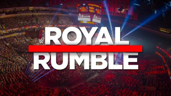 royal-rumbl--600x337