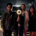 Marvel's Runaways Season 1 Episode 5 Review – 'Kingdom'