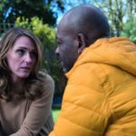 Trailer for drama series Save Me starring Suranne Jones and Lennie James
