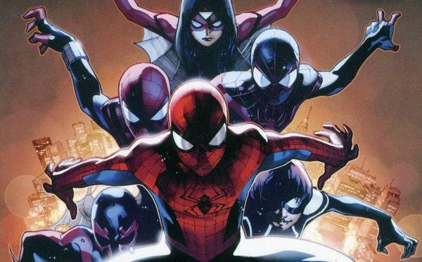 spider-verse-600x373