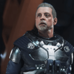 Mark Hamill featured in new teaser for Squadron 42