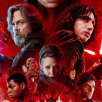 Why Star Wars: The Last Jedi Has A Lot To Live Up To