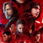 Lucasfilm breaks down Star Wars: The Last Jedi's Easter eggs in new video