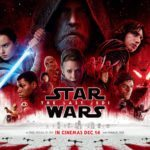 Movie Review – Star Wars: The Last Jedi (2017)