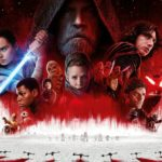 Star Wars: The Last Jedi holds off Jumanji: Welcome to the Jungle at the New Year's weekend box office