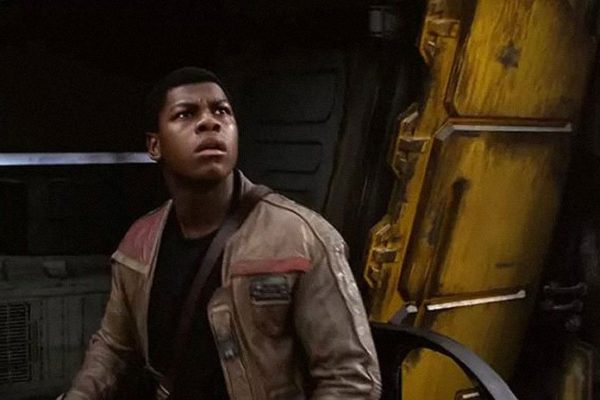 star-wars-the-last-jedi-finn-600x400