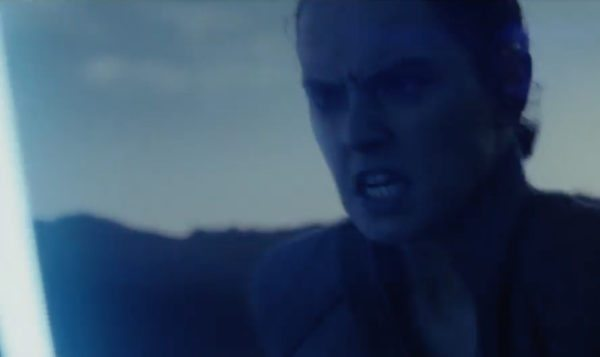 star-wars-the-last-jedi-trailer-17-rey-running-1-600x357