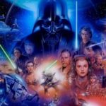 Ranking The Star Wars Universe (2017 Edition)