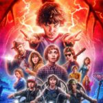 Shawn Levy talks Stranger Things future, may extend to five seasons