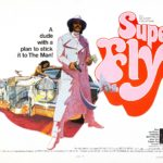 Superfly remake finds its director and cast