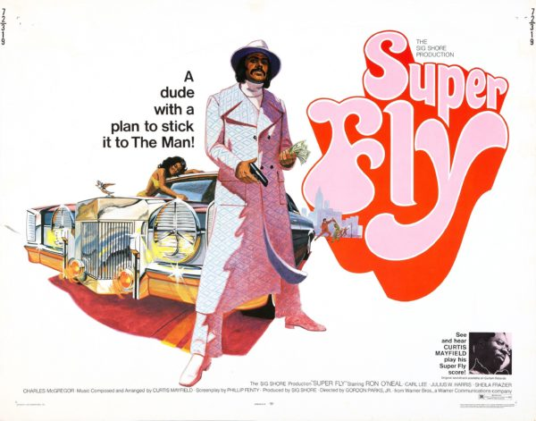 super_fly_poster-600x471
