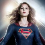 Supergirl and DC's Legends of Tomorrow to share Monday night timeslot on The CW from January