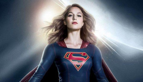 [Image: supergirl-600x344.jpg]