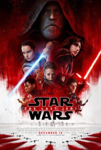 the-last-jedi-theatrical-blog-203x300