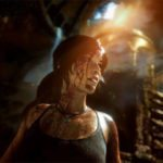 Square Enix announces new Tomb Raider video game