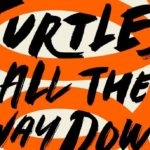 Fox developing John Green's Turtles All the Way Down for the big screen