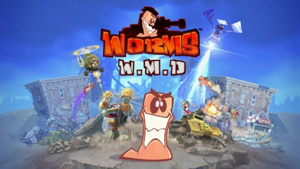 wmd-2-600x338