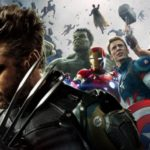 Marvel star Sebastian Stan suggests that Hugh Jackman is reconsidering his future as Wolverine