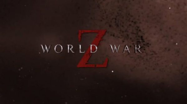 world-war-z-738x410.jpg.optimal-600x333