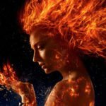 "Dark Phoenix director Simon Kinberg ""never"" wants to stop making X-Men movies"