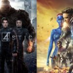 Stan Lee and Rob Liefeld comment on Disney's acquisition of X-Men and Fantastic Four