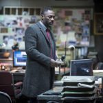 Idris Elba begins filming on Luther series 5, synopsis released