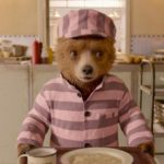 Second Opinion – Paddington 2 (2018)