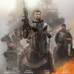 Movie Review – 12 Strong (2018)