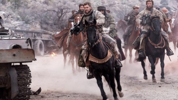 12strong1-600x337