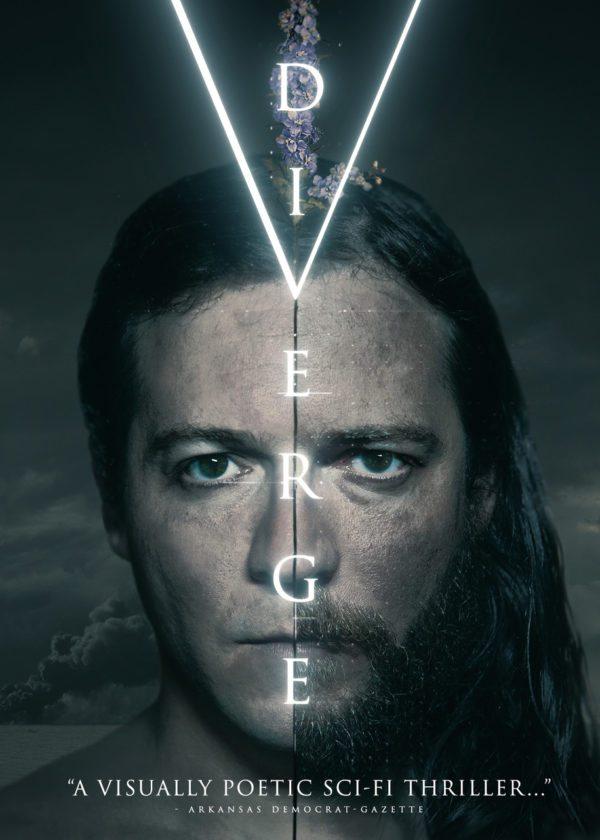 Resultado de imagem para Diverge poster