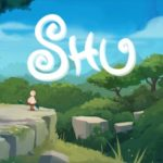 Video Game Review – Shu for Nintendo Switch