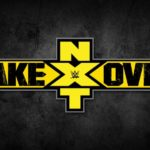 NXT Takeover: Philadelphia Review