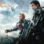 Doug Liman's next project could be Edge of Tomorrow 2