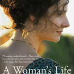 Second Opinion – A Woman's Life (2016)