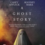Giveaway – Win A Ghost Story on Blu-ray – NOW CLOSED