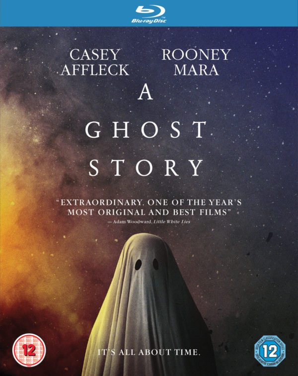 A_Ghost_Story-600x756