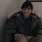 New trailer for Aardvark starring Zachary Quinto, Jon Hamm and Jenny Slate