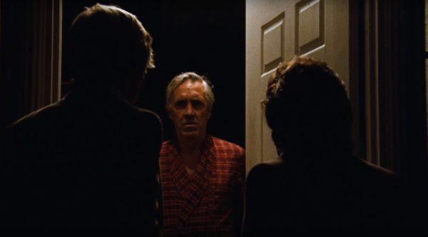 All-the-Presidents-Men-screenshots-5-600x332