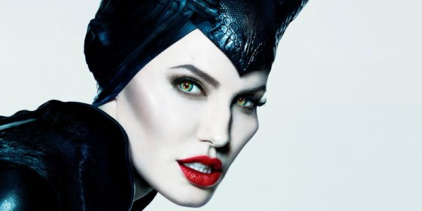 Maleficent 2 Sets Spring Start Date With Angelina Jolie