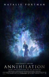 Annihilation-poster-2-192x300
