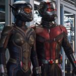 Paul Rudd talks Ant-Man and the Wasp, praises Michael Douglas and Michelle Pfeiffer