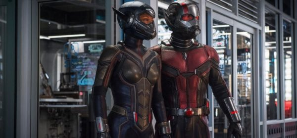 Ant-Man-and-the-Wasp-600x279