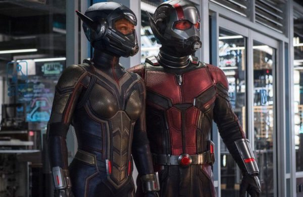 Ant-Man-and-the-Wasp-600x390