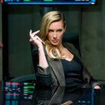 Arrow Season 6 Episode 10 Review – 'Divided'