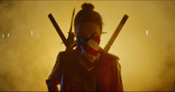 Assassination-Nation-teaser-screenshots-1-600x317