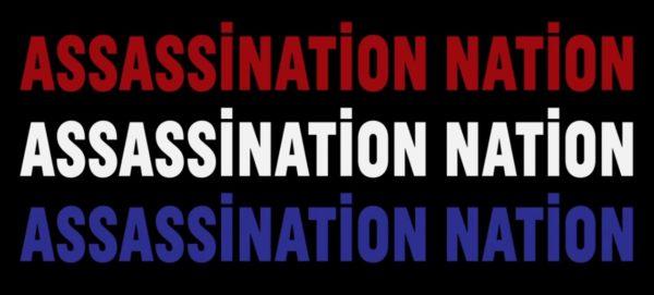 Assassination-Nation-teaser-screenshots-2-600x271