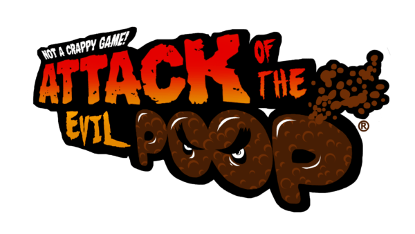 Attack-of-the-Evil-Poop-600x338