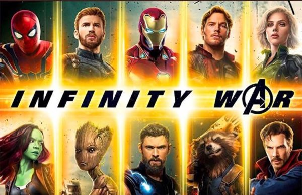 Avengers-Infinity-War-promo-art-600x387