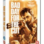 Giveaway – Win Bad Day for the Cut on DVD – NOW CLOSED